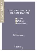 Les concours de la documentation