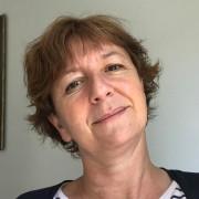 Clotilde Vaissaire-Agard