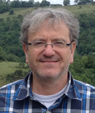Alain Patez