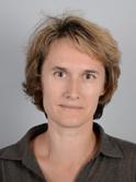 Claire Fontan