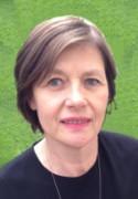 Caroline Lefranc