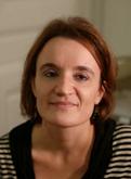 Corinne Dupin