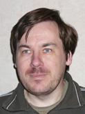 Guy Delsaut
