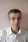 Marc Maisonneuve