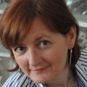 Marie-Anne Chabin