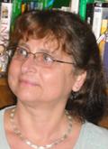 Dominique Genuer