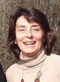 Françoise Quaire