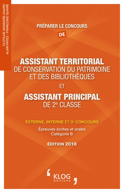 pr u00e9parer le concours d u0026 39 assistant de conservation du patrimoine et des biblioth u00e8ques